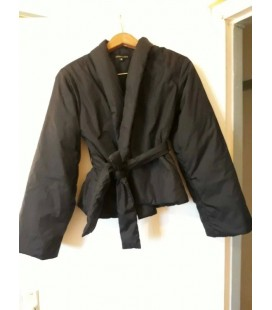 Doudoune 'AOYAMA ITCHOME' - Taille S
