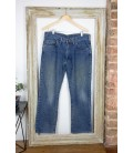 Jean '1983 Extra Extreme EDWIN' - Taille 38W/33L (US)