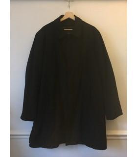 Manteau à doublure 'Brooks Brothers' - Taille L