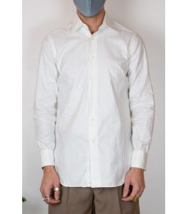 Chemise 'TOMORROWLAND' - Taille M