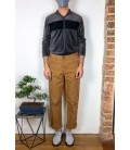 Pantalon workwear Dickies - Look