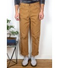 Pantalon workwear charpentier 'Dickies' - Taille 30W/32L (US)