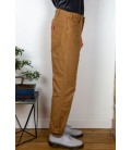 Pantalon workwear Dickies - Profil