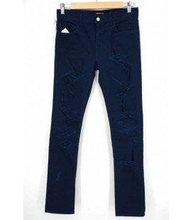 Pantalon  'PHENOMENON' - Taille 31 (US)