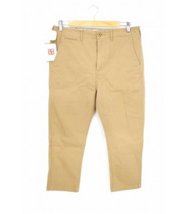 Chino 'BEAMS' - Taille inconnu (US)