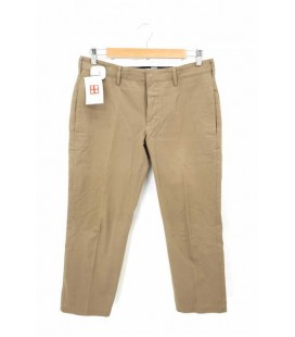 Chino 'ATTACHMENT' - Taille L
