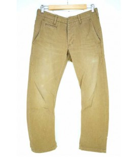 Pantalon 'ATTACHMENT' - Taille S