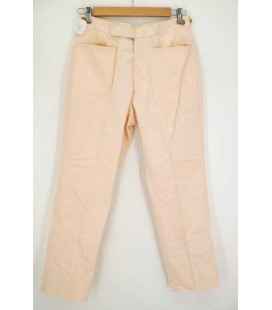 Pantalon'BEAMS' - Taille 30 (US)