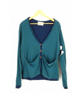 Cardigan 'TROVE' - Taille M