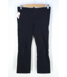 Pantalon 'Y's bis LIMI Yohji Yamamoto' - Taille S