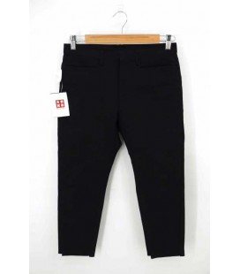 Pantalon 'M/M ATTACHMENT' - Taille S