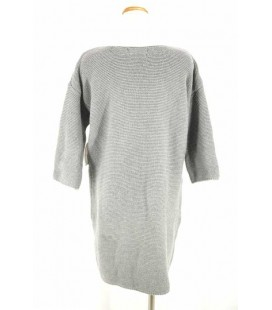 Robe Green label relaxing UNITED ARROWS