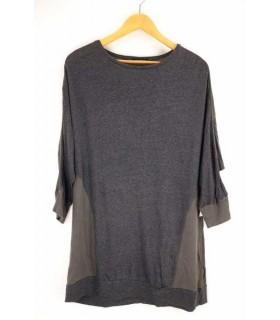 T-shirt Y's for living Yohji Yamamoto