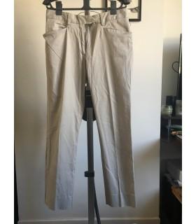 Pantalon 'Maison Margiela' - Taille S