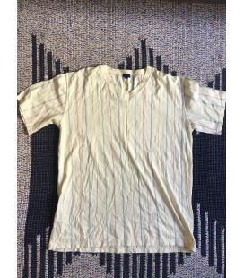 T-shirt  'BEAMS' - Taille M