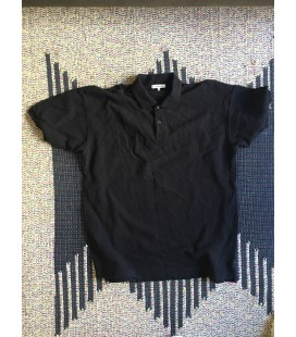 Polo  'GLOBAL WORK' - Taille L