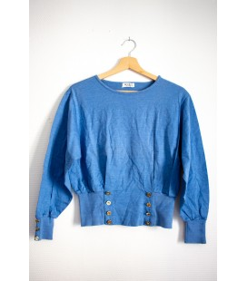 Pull 'ROCCA 21' - Taille M