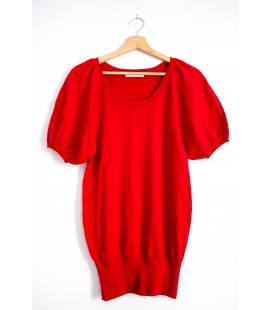 Top 'IMAGE' - Taille M