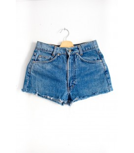 Short 'GIANFRANCO FERRÈ' - Taille S
