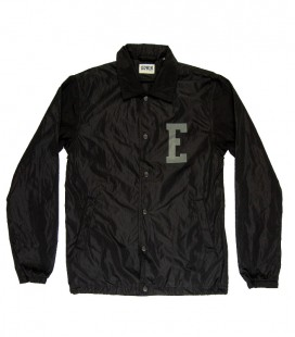 Coach jacket EDWIN