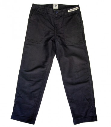 Pantalon UNIVERSAL PRODUCTS