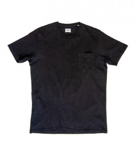 Pocket Tee EDWIN