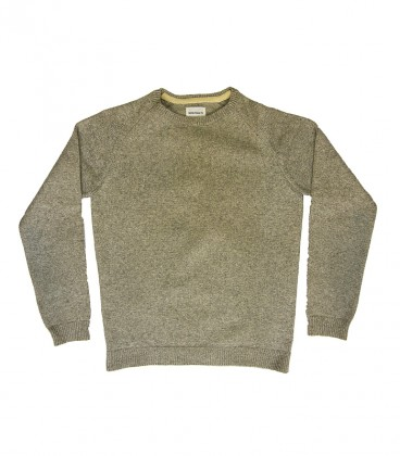 Pull NORSE PROJECTS