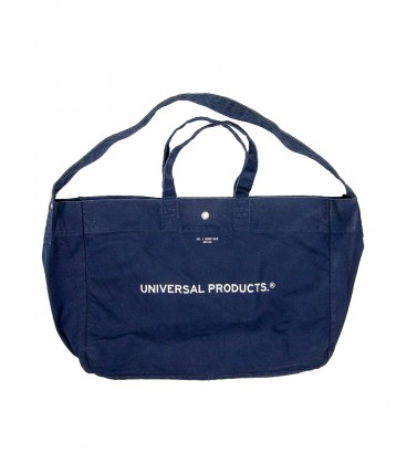 Sac à double porté UNIVERSAL PRODUCTS