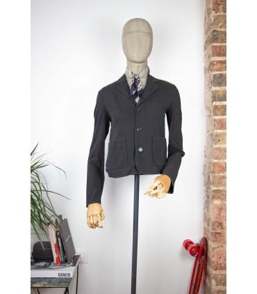 Veste 'tricot COMME des GARÇONS' - Taille S