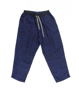 Pantalon New Day Asanoha GOHEMP