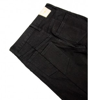 Jean 5 poches skinny WHEIR Bobson
