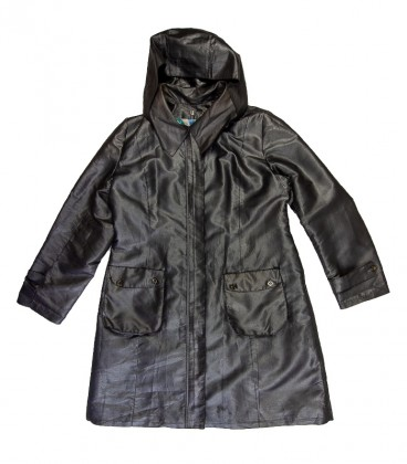 Trench oversize ANAELLE