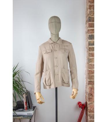 Veste 'tricot COMME des GARÇONS' - Taille M