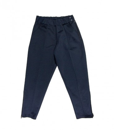 Pantalon à pinces adidas originals by HYKE