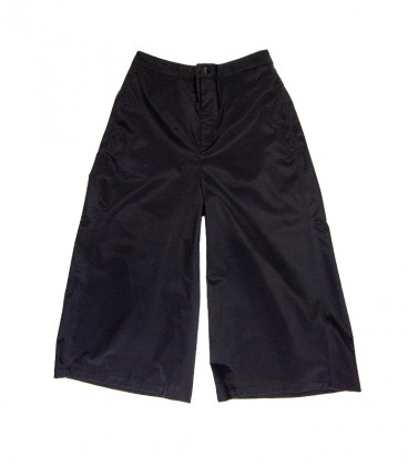 Jupe-culotte 'adidas originals by HYKE' - Taille M