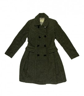 Manteau gaminerie - Taille M