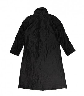 Imperméable ISSEY MIYAKE