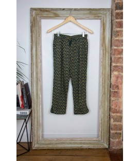 Pantalon souple - Taille 36 (FR)