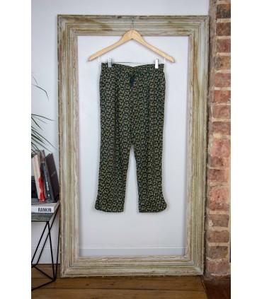 Pantalon souple 'JOURNAL STANDARD' - Taille 36 (FR)