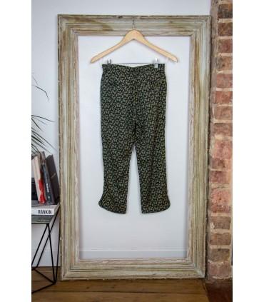 Pantalon souple JOURNAL STANDARD