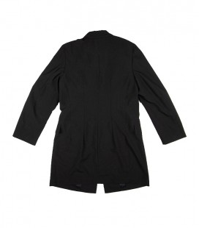 Veste COMME des GARÇONS tricot