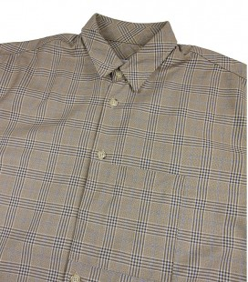 Chemise oversize Andersson Bell