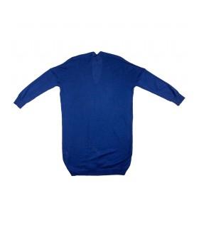 Robe-pull oversize ATSURO TAYAMA