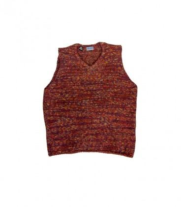 Pull sans manches KENZO