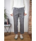 Chino 'Levi's' Sta-Prest- Taille 32 (US)
