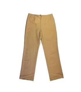 Pantalon 'Yohji Yamamoto Y's' - NEUF