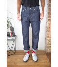 Jean 'Beauty & Youth UNITED ARROWS' - Taille 32 (US)