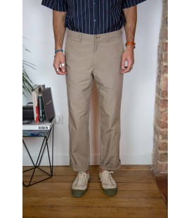 Chino large - Taille 33