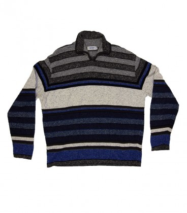 Pull polo KENZO HOMME