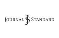 Logo Journal Standard